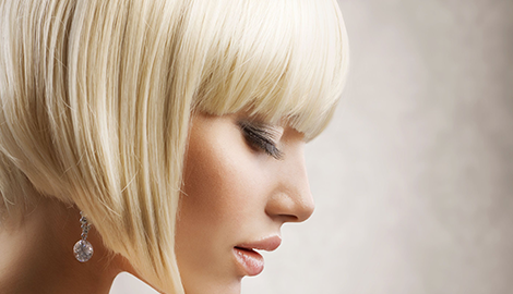Hair Salon | Hair Sensations | Greensboro, NC | (336) 275-6467